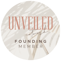 Unveiled Founding Member - Makeup Artist in Newcastle