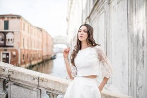 Venice Shoot Jane Beadnell Photography